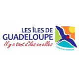 CTIG - Guadeloupe - French West Indies