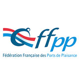Marina Bas-Fort and the quality label of the French Federation of marinas